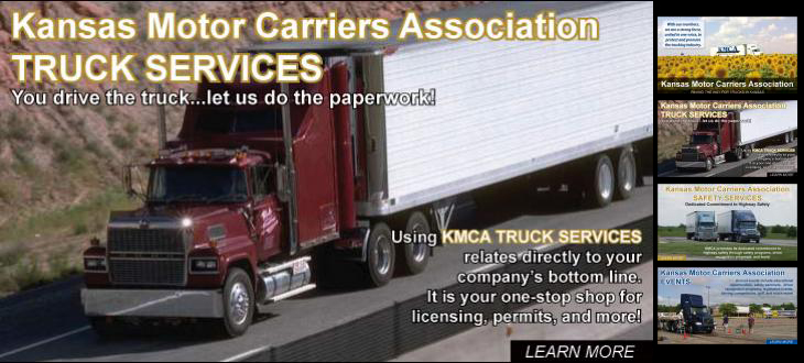 Hurricane Harvey 2017 Federal Motor Carrier Safety Autos